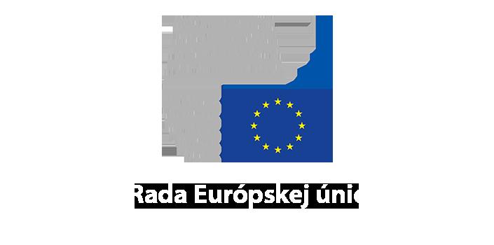 radaeu_sk