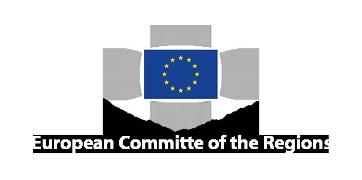 vyborregionov_en
