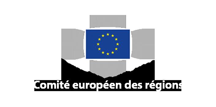 vyborregionov_fr