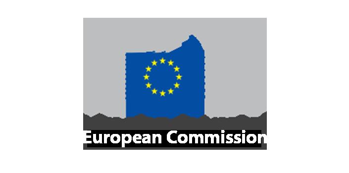 komisia_en