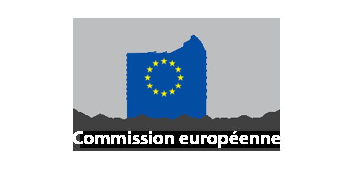 komisia_fr
