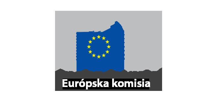 komisia_sk